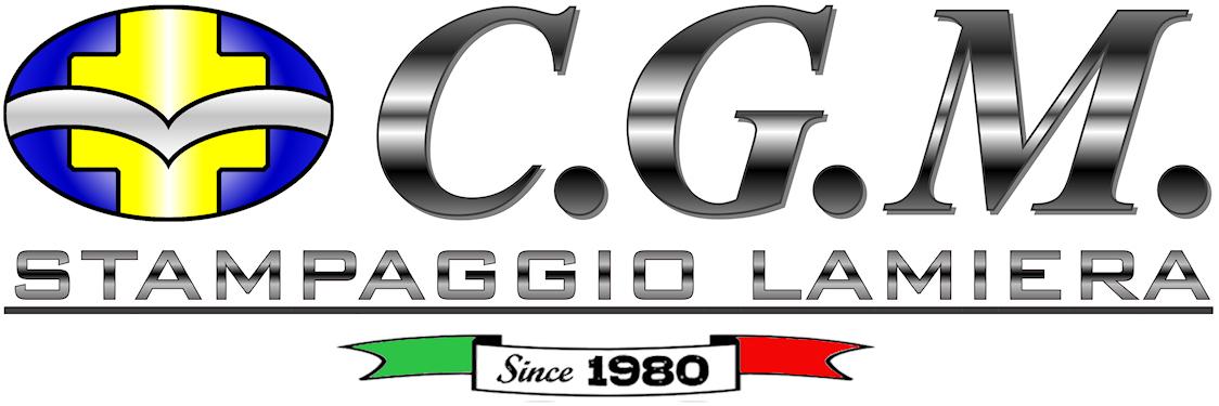 C.G.M. S.N.C. DI CORIO M. E C.
